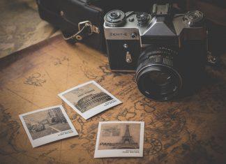 Conoce estos trucos para viajar gratis por todo el mundo