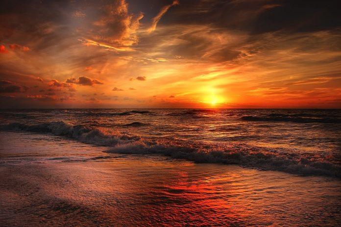 Haz las maletas y recorre las mejores playas del mundo
