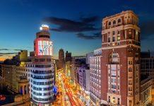 marcas que triunfan en España
