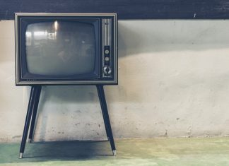 Los concursos que han estado más años en pantalla