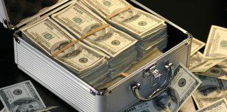 12 trucos para ahorrar en la cuesta de enero