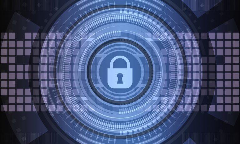 Covid19: la época dorada del cibercrimen