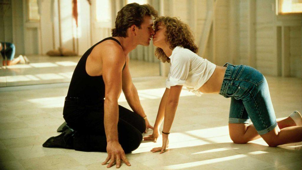 películas más románticas